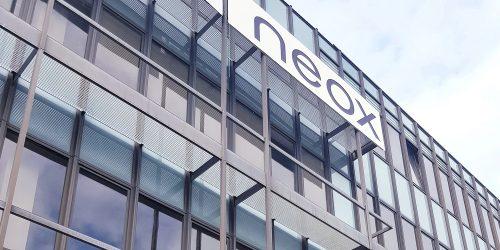 Neox-Fassade1