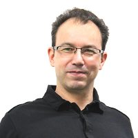 NeoxGaming-Vertrieb-MarcelWeber