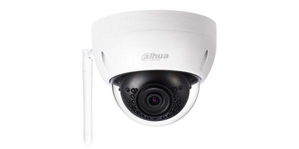 Videokamera Überwachung